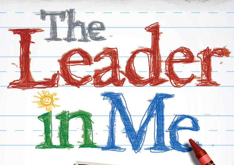 Leader-In-Me-Book-Logo.jpg