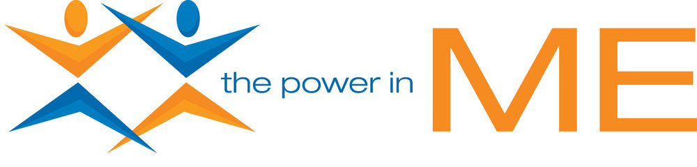 Power in Me Logo.jpg