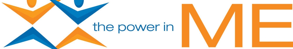 Power+in+Me+Logo.jpg