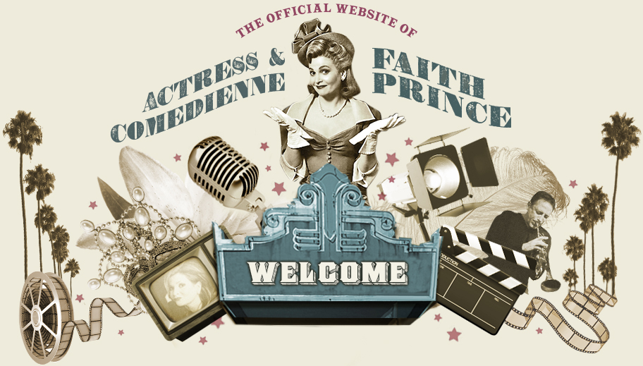 FaithPrinceSite_homepage_LOGO.png