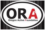 Portland_derby-ORA-Charity.png