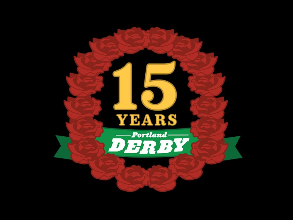 Wreath_Logo.png