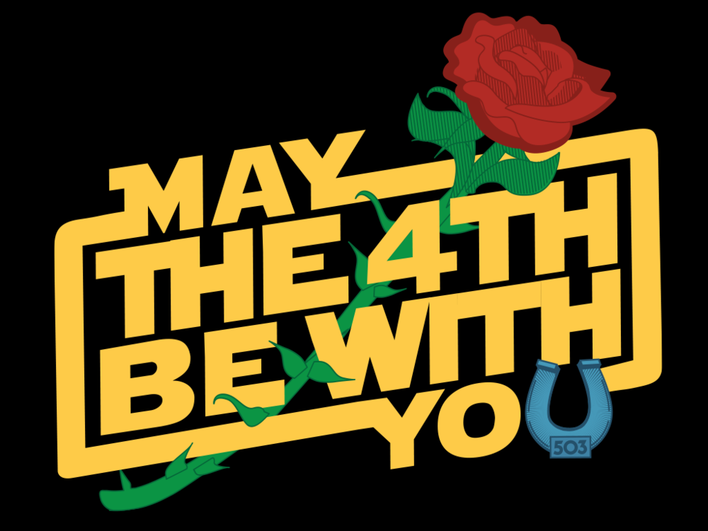 MayThe4thBeWithYou_Logo.png