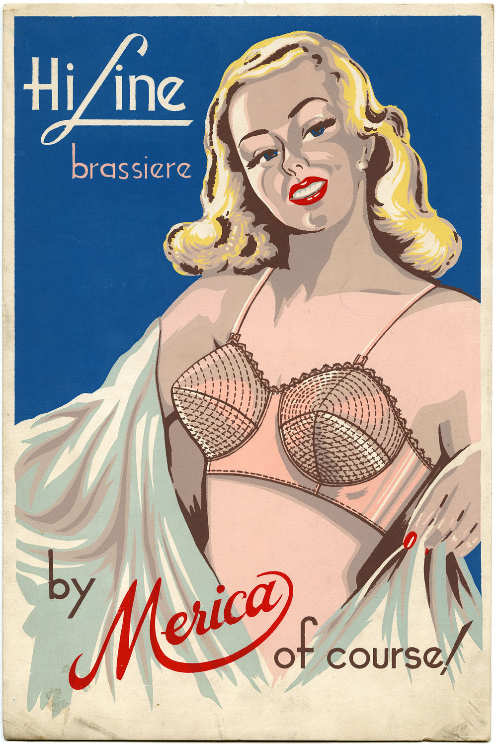 Abikhair---Advert-Merica-Hi-Line-Bra---ARM-01.jpg
