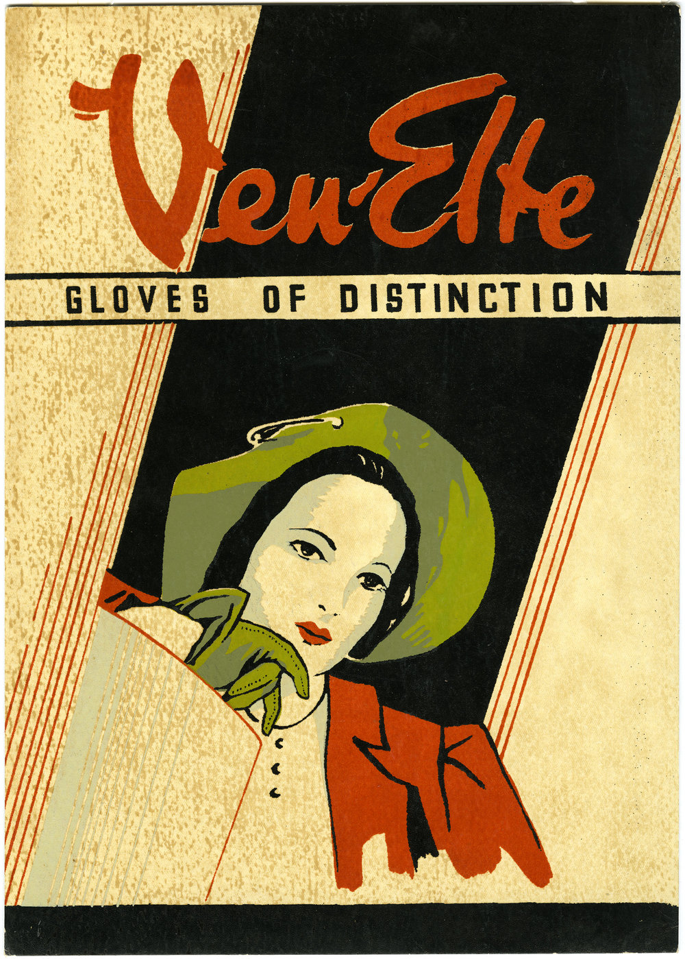 Abikhair---advert-Vue-Elte-gloves-of-distinction---ARM-01.jpg
