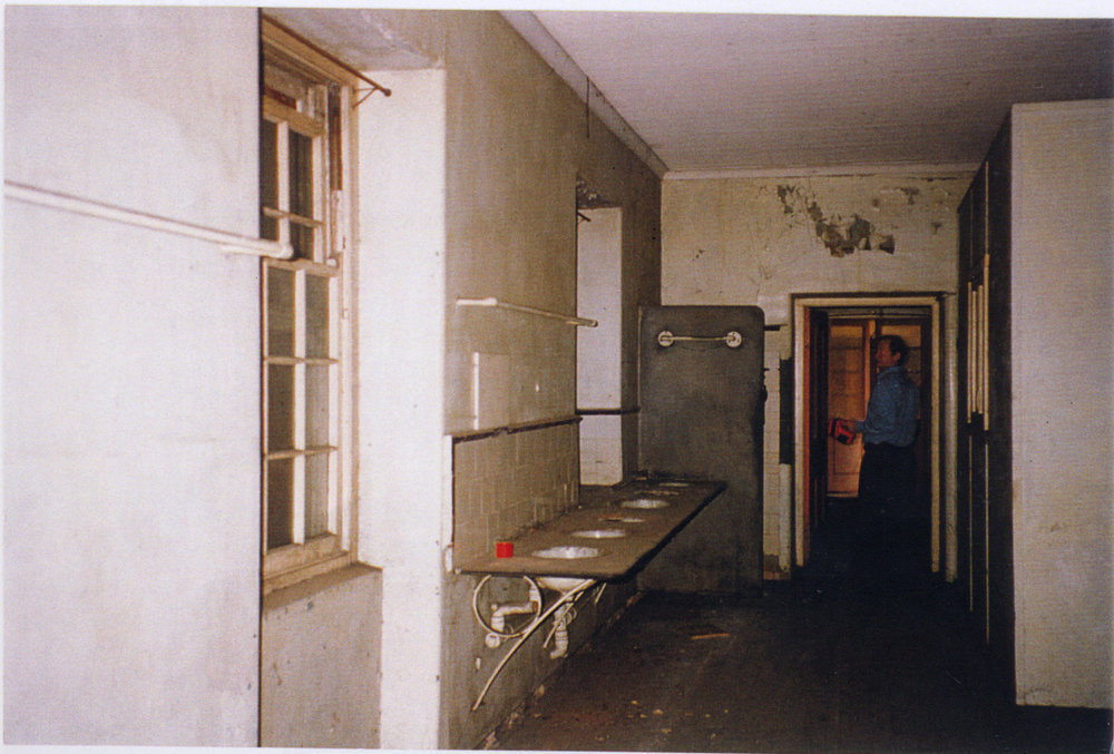 FOS Central bldg, room Room F.1.jpg