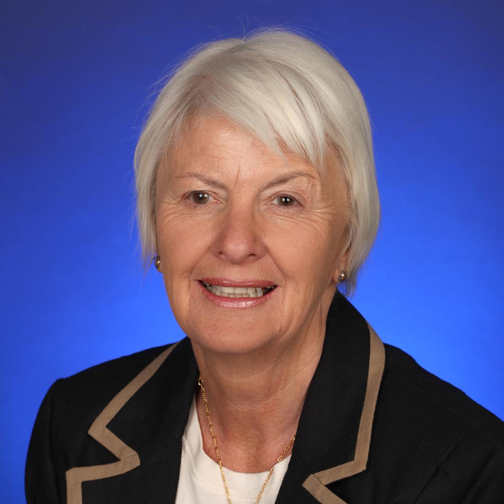 Margaret-Wilson.png