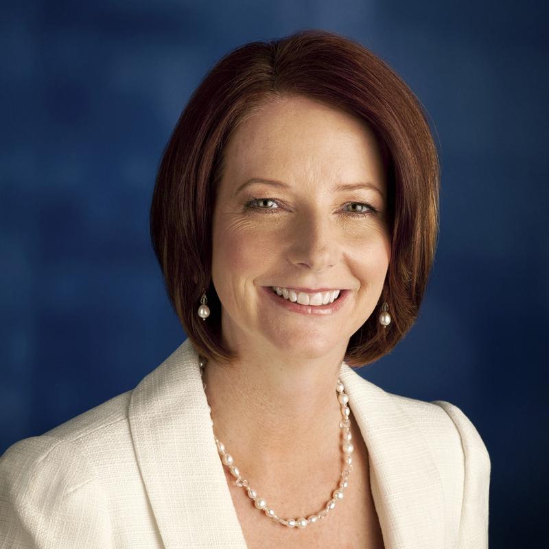 Julia-Gillard-Official-sq.png