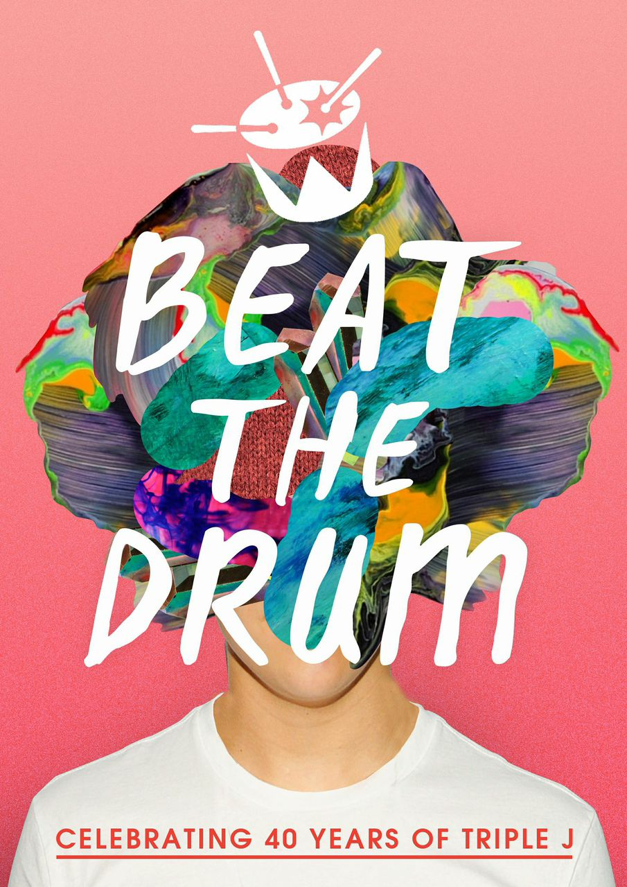 Beat The Drum_FINAL_low res.jpg