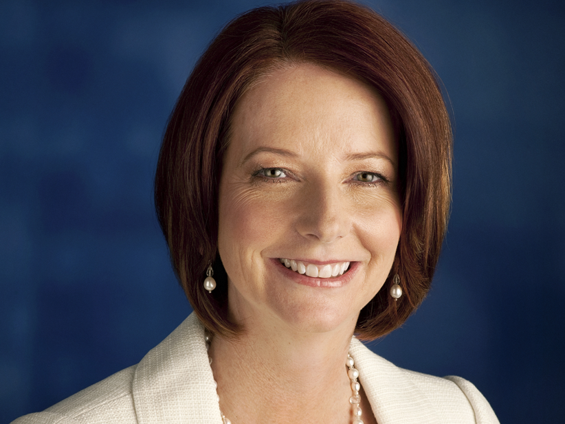 Julia-Gillard-Official-HR.png
