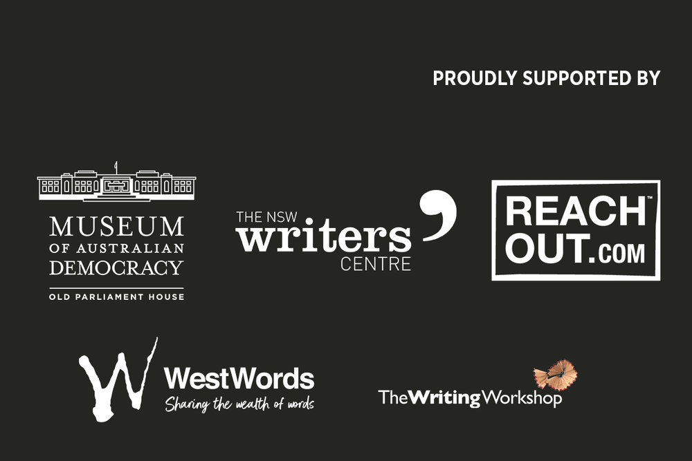 Logos-All-Supporters-What-Matters-Writing-Competition.jpg