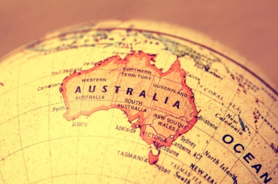 globe-photo-showing-Australia.jpg