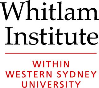 Whitlam Institute_Stacked Logo_RGB.jpg