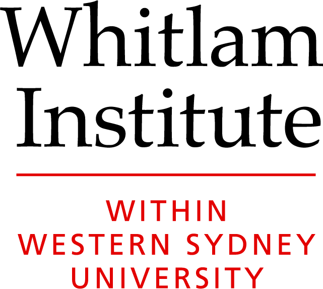 Whitlam Institute_Stacked Logo.png