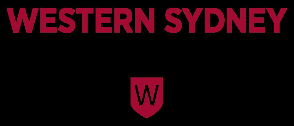 WSU_Logo_CMYK.png