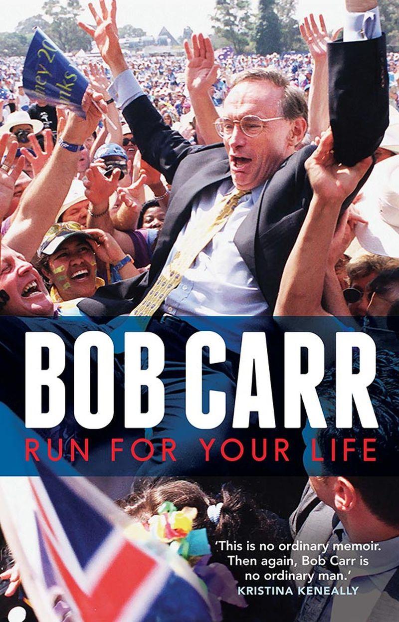 run-for-your-life-paperback-softback20180814-4-13uvdpi.jpeg