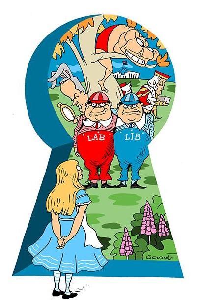 Alice in Wonderland graphic - Copy.jpg