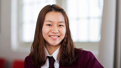 Alison-Hwang---11+12-ACTNSW-Winner.jpg