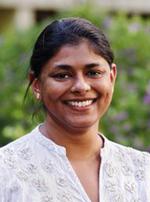 Dr-Anu-Mundkur.jpg