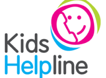 Free, private and confidential 24/7 phone and online counselling service for people aged 5 to 25. The website also contains sections with resources for parents or carers and schools or teachers.