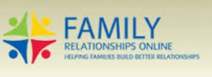 Information for all families including relationship difficulties, going through separation, dealing with domestic violence, financial and legal advice.