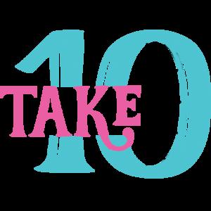 Take+10+Logo+square.png