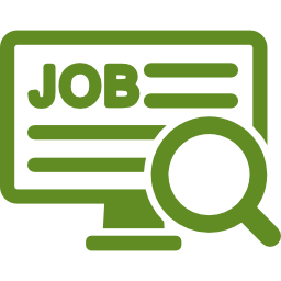 online-job-search-symbol-2.png