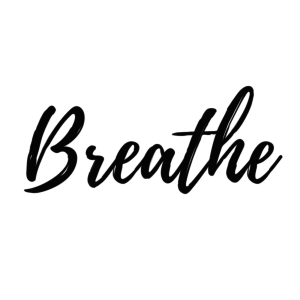 Breathe-300x300.png