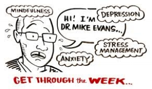 WHAT CAN YOU DO TO GET THROUGH A CRAP WEEK? (1:56)