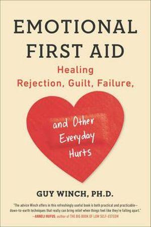 emotional-first-aid.jpg