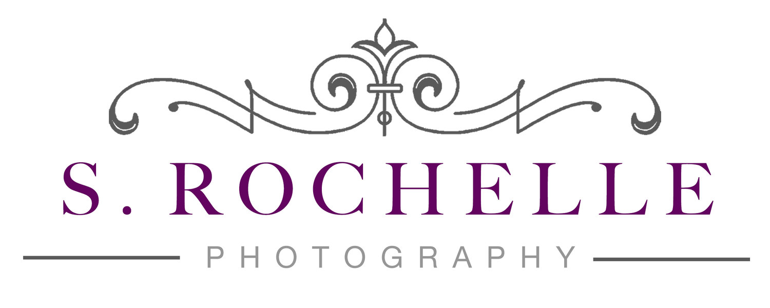 S. Rochelle Photography