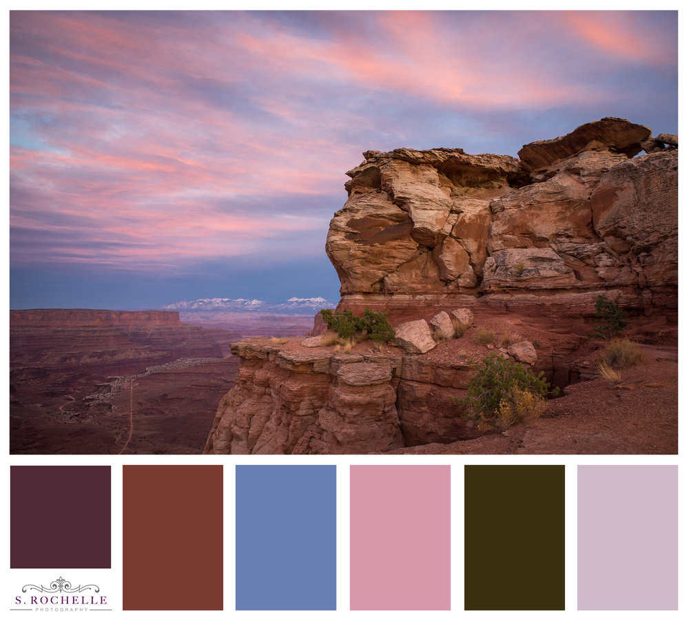 Canyonlands_Sunset_S_Rochelle_Photography_20161126_IMG_0584_ColorPalatte.jpg