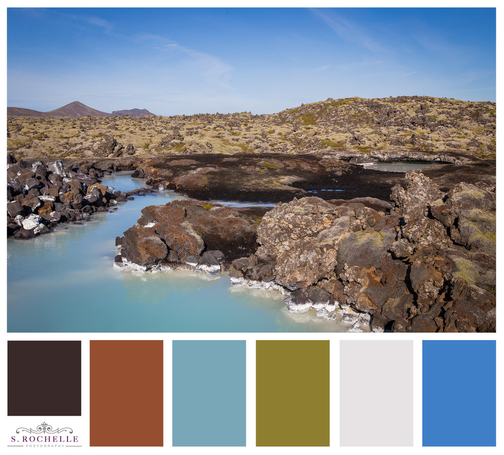 Blue Lagoon Iceland_S_Rochelle_Photography_20170911_IMG_0902_ColorPalatte.jpg