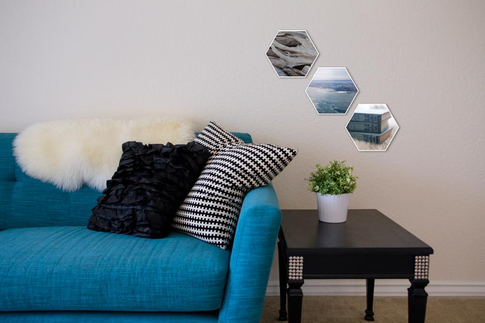 Perri_Livingroom.jpg