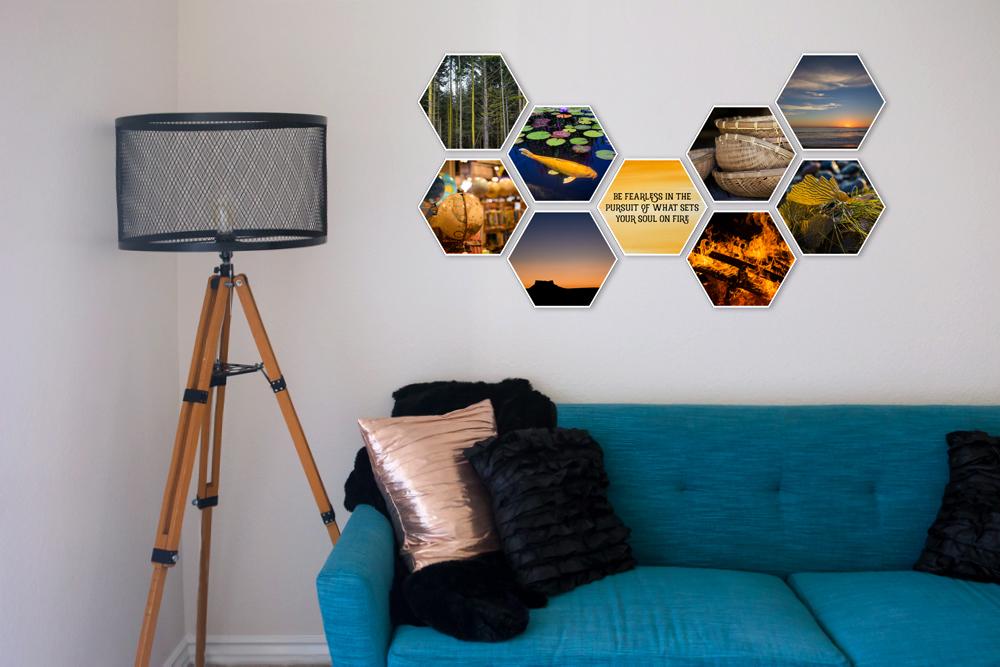 Aidyn_Livingroom.jpg