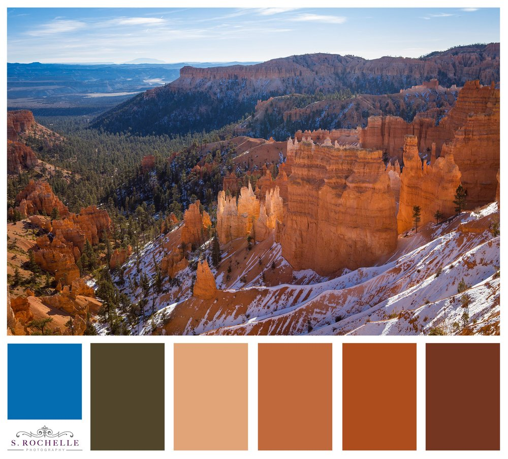 Bryce_Canyon_S_Rochelle_Photography_20171229_IMG_9258_ColorPalette.jpg