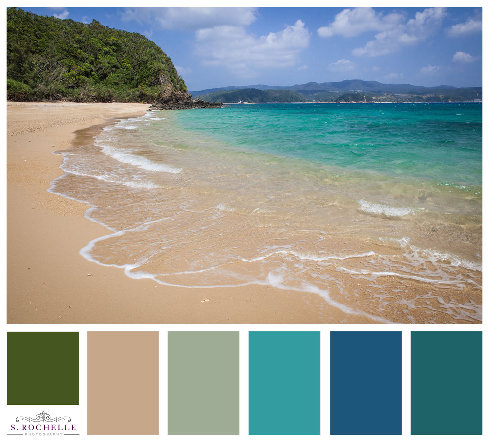 Oura_Wan_Bay_Okinawa_S_Rochelle_Photography_20130916_IMG_6222_ColorPalette.jpg