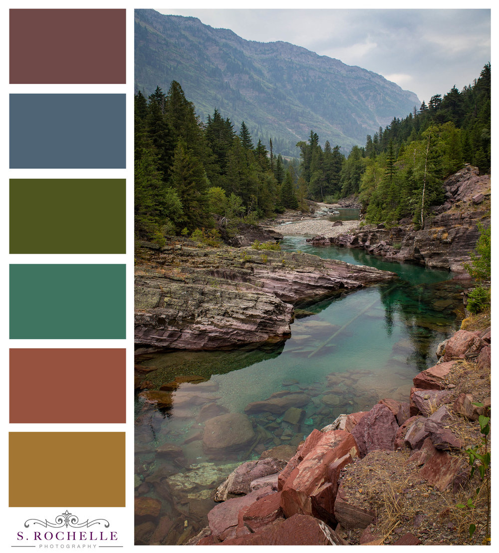 Glacier_National_Park_S_Rochelle_Photography_20170813_IMG_8631_ColorPalette.jpg