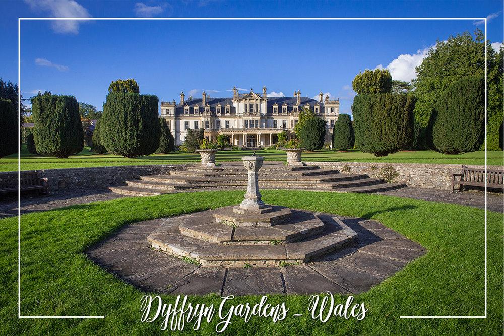 S Rochelle Photography Travel Tidbits Dyffryn Gardens Wales.jpg