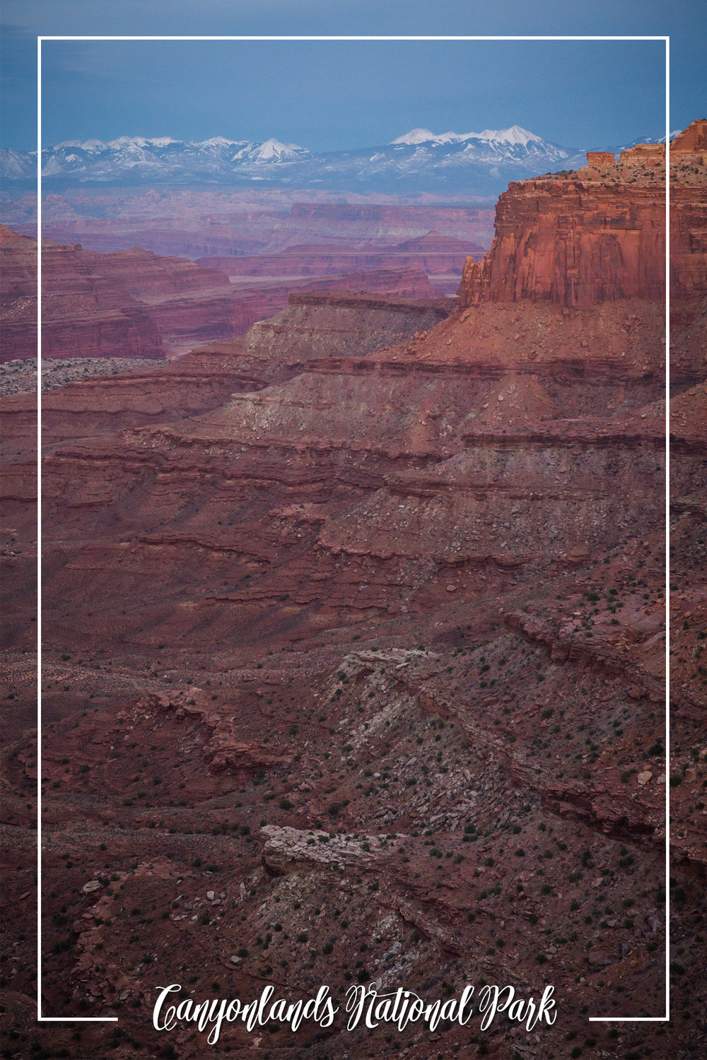 S Rochelle Photography Travel Tidbits Canyonlands National Park.jpg