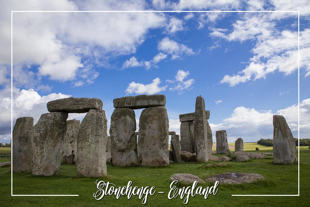 S Rochelle Photography Travel Tidbits Stonehenge England.jpg