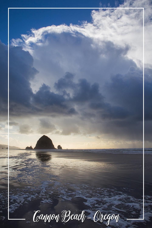 S Rochelle Photography Travel Tidbits Cannon Beach Oregon.jpg