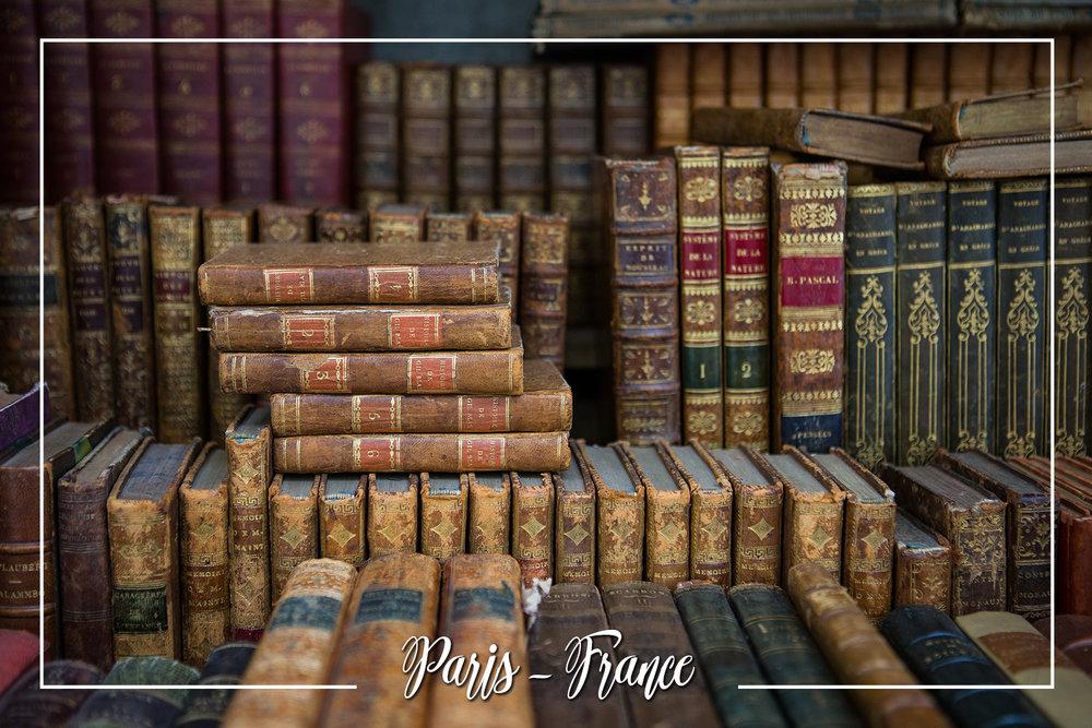 S Rochelle Photography Travel Tidbits Paris France.jpg
