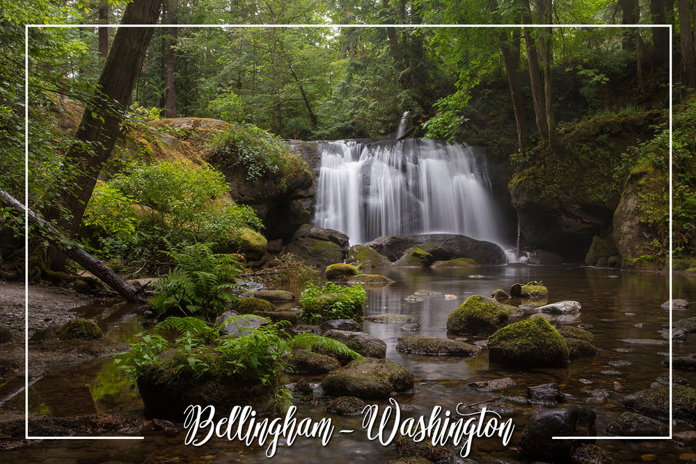 S Rochelle Photography Travel Tidbits Bellingham Washington.jpg