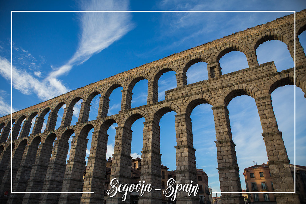 S Rochelle Photography Travel Tidbits Segovia Spain 2.jpg