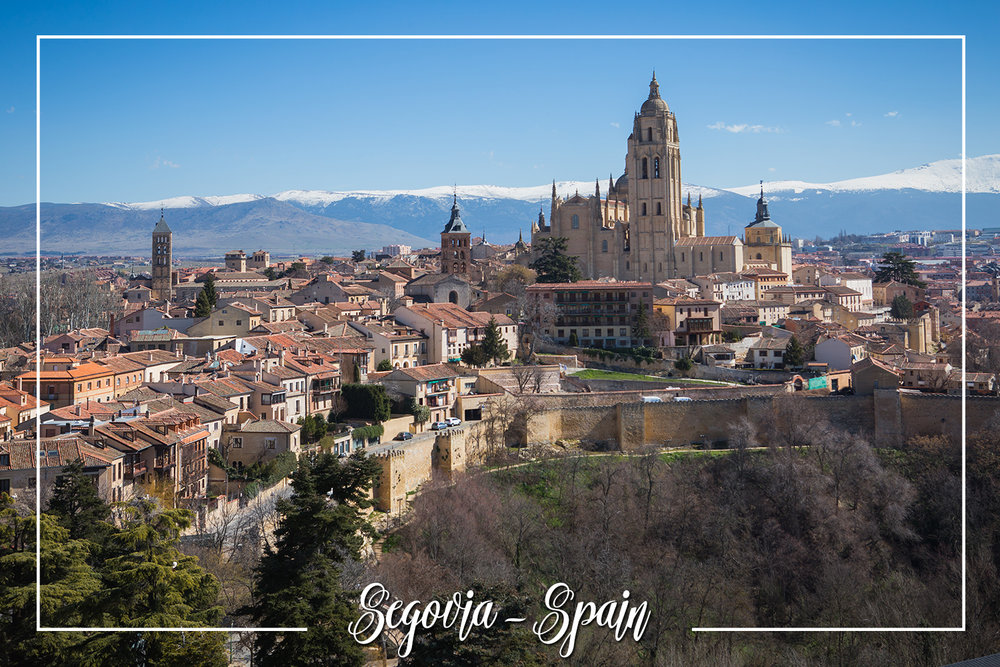 S Rochelle Photography Travel Tidbits Segovia Spain.jpg