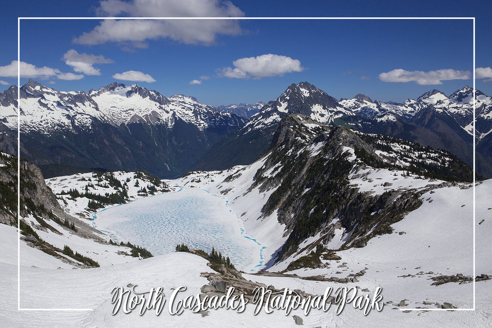 S Rochelle Photography Travel Tidbits North Cascades National Park.jpg