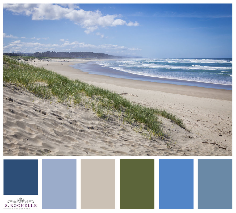 Newport_Coast_S_Rochelle_Photography_20170507_IMG_0431_ColorPalette.jpg