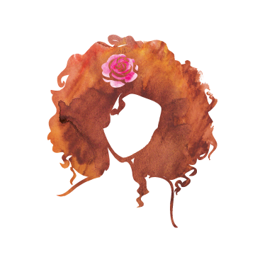 camellias and curls blog