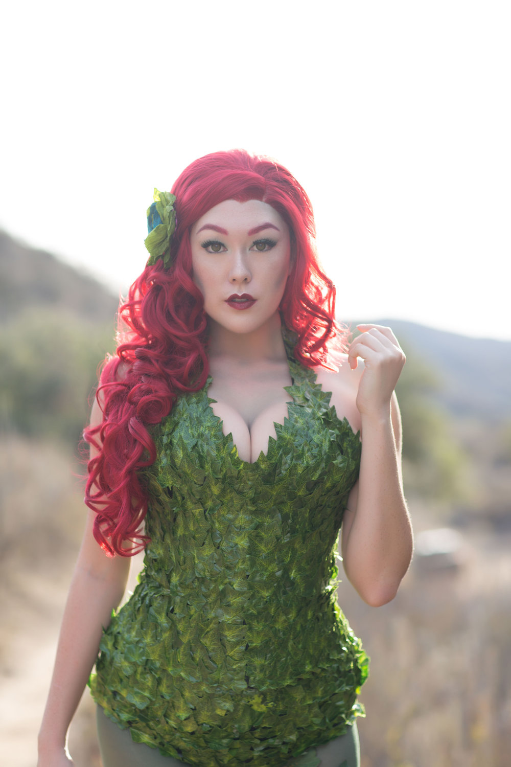 poisonivy-220-retouched.jpg